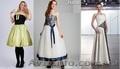Вечерние платья по доступной цене, Киев - Изображение #3, Объявление #1435712