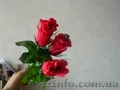 Искусственные Букеты из Роз с Конфетами! - Изображение #3, Объявление #1432872