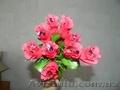 Искусственные Букеты из Роз с Конфетами! - Изображение #5, Объявление #1432872