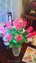 Искусственные Букеты из Роз с Конфетами! - Изображение #7, Объявление #1432872