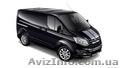 Ford Tranzit Custom 12-16 разборка и новые запчасти, Объявление #1430155