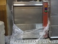 Посудомоечная машина, б,у. - Изображение #1, Объявление #1439871