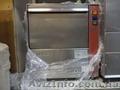 Посудомоечная машина, б,у. - Изображение #4, Объявление #1439871