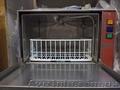 Посудомоечная машина, б,у. - Изображение #2, Объявление #1439871
