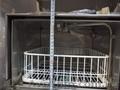 Посудомоечная машина, б,у. - Изображение #5, Объявление #1439871
