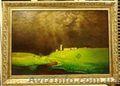 Картина А. Куинджи «После дождя», Объявление #1445453