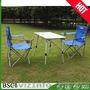 Складной стул для пикника WELFULL-YZ20050, кресло для рыбалки, Объявление #1428514