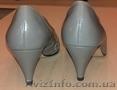 Туфли фирмы Gabor - Изображение #2, Объявление #1442969
