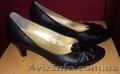 Туфли женские в отличном состоянии.