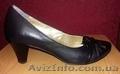 Туфли женские в отличном состоянии. - Изображение #2, Объявление #1444118