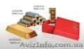 Зажигалки «Gold Bar»               - Изображение #2, Объявление #1431965