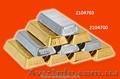 Зажигалки «Gold Bar»               - Изображение #3, Объявление #1431965