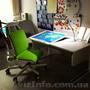 Детское компьютерное кресло moll Scooter 15 - Изображение #6, Объявление #1448062