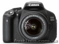 Продам Фотоаппарат со сменным объективом