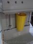 Миксер молочных коктейлей, б/у в рабочем состоянии. - Изображение #2, Объявление #1451066