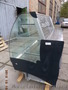 Кондитерская витрина Sifa новая - Изображение #8, Объявление #1459428