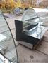 Кондитерская витрина Sifa новая - Изображение #5, Объявление #1459428
