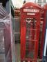 Телефонная будка, б у в хорошем состоянии. - Изображение #3, Объявление #1459439