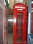 Телефонная будка, б у в хорошем состоянии. - Изображение #8, Объявление #1459439