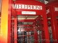 Телефонная будка, б у в хорошем состоянии. - Изображение #7, Объявление #1459439