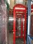 Телефонная будка, б у в хорошем состоянии. - Изображение #5, Объявление #1459439