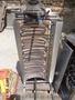 Аппарат для шаурмы, б у в рабочем состоянии. - Изображение #5, Объявление #1459438