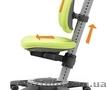 Детское компьютерное кресло moll Maximo 15 - Изображение #3, Объявление #1448299
