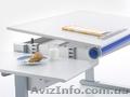 Детский письменный стол moll Winner Classic - Изображение #3, Объявление #1449024
