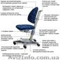 Детское компьютерное кресло moll Maximo 15 - Изображение #5, Объявление #1448299