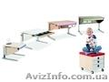 Детский письменный стол moll Winner Classic - Изображение #5, Объявление #1449024
