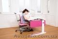 Детское компьютерное кресло moll Maximo 15 - Изображение #6, Объявление #1448299