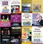 Книги: Кийосаки,  Трейси,  Хила,  Шефера и возможность применения навыков с книг в