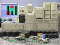 Ремонт ИБП  . Оперативно и Качественно Недорого - Изображение #2, Объявление #1446962