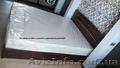 кровать с подъёмным механизмом   матрас