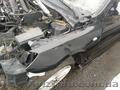 Мазда 3 по запчастям, Mazda-3 1.6 авт. после дтп. на запчасти. - Изображение #4, Объявление #1460553