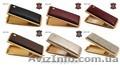 Портсигары дамские кожаные немецкие опт Elenpipe, Объявление #1468805