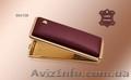 Портсигары дамские кожаные немецкие опт Elenpipe - Изображение #5, Объявление #1468805