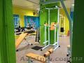 Запрошуємо відвідати новий фітнес-клуб Rich-Health в Коцюбинському