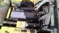 Продаем гусеничный экскаватор JCB JS 330 LC, 2,2 м3, 2008 г.в. - Изображение #8, Объявление #1466793