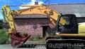 Продаем гусеничный экскаватор JCB JS 330 LC, 2,2 м3, 2008 г.в. - Изображение #4, Объявление #1466793