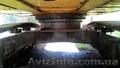 Продаем гусеничный экскаватор JCB JS 330 LC, 2,2 м3, 2008 г.в. - Изображение #9, Объявление #1466793