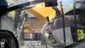 Продаем гусеничный экскаватор JCB JS 330 LC, 2,2 м3, 2008 г.в. - Изображение #7, Объявление #1466793
