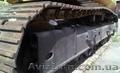 Продаем гусеничный экскаватор JCB JS 330 LC, 2,2 м3, 2008 г.в. - Изображение #10, Объявление #1466793
