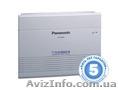 АТС и IP- АТС Panasonic  - Изображение #7, Объявление #502581