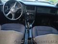 Продам авто Ауди 80 ГАЗ/Бензин