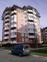 Срочно продам шикарную однокомнатную квартиру в ЖК