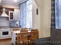 Аренда 2-ой квартиры бизнес класса посуточно г.Киев - Изображение #5, Объявление #1343887