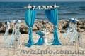 организация свадеб на Кипре с Ellyvia Events