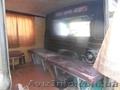 Продаем грузопассажирский автомобиль УАЗ 3962, 1991 г.в. - Изображение #8, Объявление #1477163