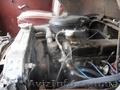 Продаем грузопассажирский автомобиль УАЗ 3962, 1991 г.в. - Изображение #7, Объявление #1477163